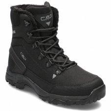 Черевики CMP Railo Snow Boot Wp 39Q4877-U901