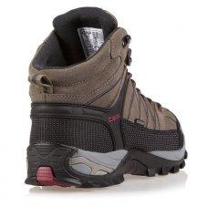 Черевики Cmp Rigel Mid Trekking Shoe Wp 3Q12947-02PD