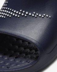Шльопанці Nike Victori One Men's Shower Slide CZ5478-400