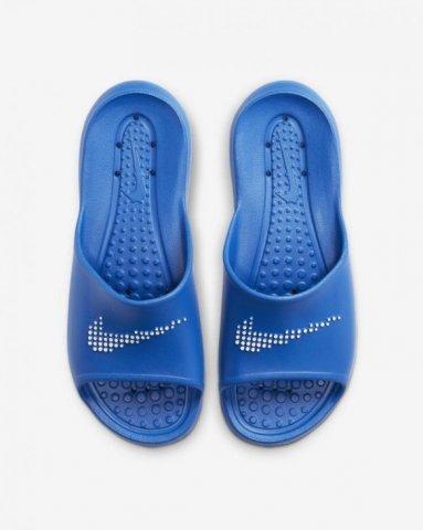 Шльопанці Nike Victori One Men's Shower Slide CZ5478-401