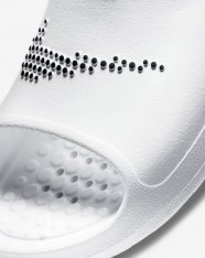 Шльопанці Nike Victori One Men's Shower Slide CZ5478-100