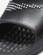 Шльопанці Nike Victori One Men's Shower Slide CZ5478-001