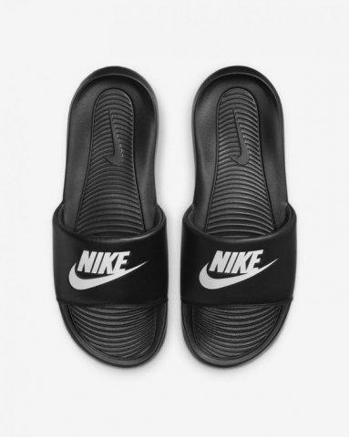 Шльопанці Nike Victori One Men's Slide CN9675-002