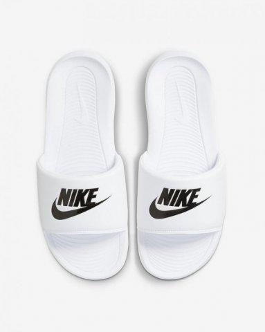 Шльопанці Nike Victori One Men's Slide CN9675-100