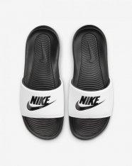 Шльопанці Nike Victori One Men's Slide CN9675-005