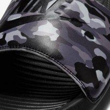 Шльопанці Nike Victori One Men's Printed Slide CN9678-001