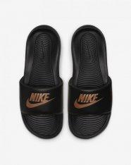 Шльопанці жіночі Nike Victori One Women's Slide CN9677-001