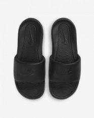 Шльопанці жіночі Nike Victori One Women's Slide CN9677-004