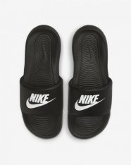 Шльопанці жіночі Nike Victori One Women's Slide CN9677-005