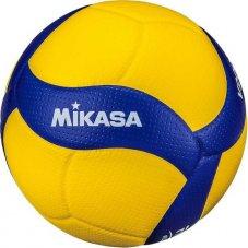 М'яч для волейболу Mikasa V200W V200W