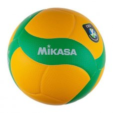 М'яч для волейболу Mikasa V200W-CEW V200W-CEW