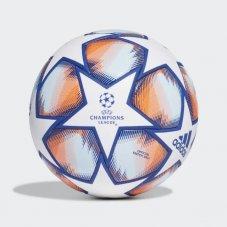 М'яч для футболу Adidas Finale 20 Pro Omb FS0258