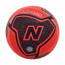 М'яч для футзалу New Balance Audazo Match Futsal FB03175GVDO