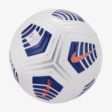 М'яч для футболу Nike UEFA Flight Womens Football CW7221-100
