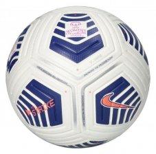М'яч для футболу Nike UEFA Women's Champions League Strike Football CW7225-100