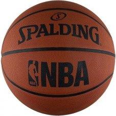 М'яч для баскетболу Spalding Nba Spalding New 71047z