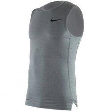 Термомайка Nike Pro Men's Sleeveless Top BV5600-085