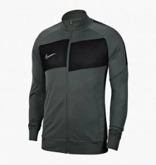 Олімпійка Nike Dry Academy Pro Jacket BV6918-069