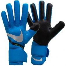Воротарські рукавиці Nike Goalkeeper Phantom Shadow Football Gloves CN6758-406