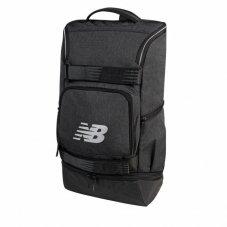 Рюкзак New Balance Megaspeed Backpack BG93032GBK