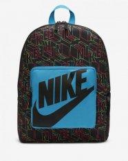 Рюкзак Nike Classic Kids' Printed Backpack CU8335-446