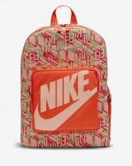 Рюкзак Nike Classic Kids' Printed Backpack CU8335-854
