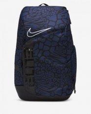 Рюкзак Nike Hoops Elite Pro Basketball Backpack CU8342-480