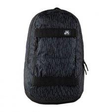 Рюкзак Nike Sb Courthouse Backpack CU9155-010