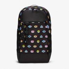 Рюкзак Nike Sportswear Essentials Backpack DC7360-010