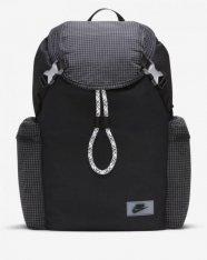 Рюкзак Nike Sportswear Heritage Backpack CV1410-010