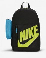 Рюкзак Nike Kids' Elemental Backpack BA6030-017