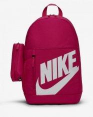 Рюкзак Nike Kids' Elemental Backpack BA6030-615