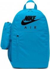 Рюкзак Nike Kids' Elemental Backpack BA6032-446
