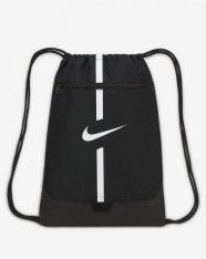 Мішок для взуття Nike Academy Football Gymsack DA5435-010