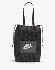 Сумка спортивна Nike Heritage Tote Bag CV1409-010
