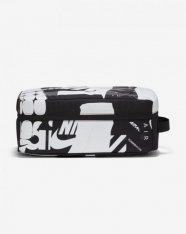 Сумка для взуття Nike Sportswear Shoe Box Bag CU9283-010