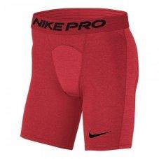 Термошорти Nike Men's  Pro Short BV5635-657