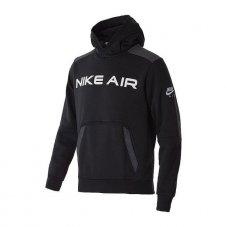 Реглан Nike Air Pullover Fleece Men's Hoodie DA0212-010