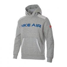 Реглан Nike Air Pullover Fleece Men's Hoodie DA0212-052