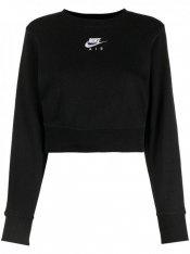 Реглан жіночий Nike Air Women's Crew DC5296-010