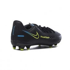 Бутси дитячі Nike JR Phantom GT Academy FG/MG CK8476-090