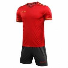 Комплект футбольної форми Kelme Segovia 3871001.9667