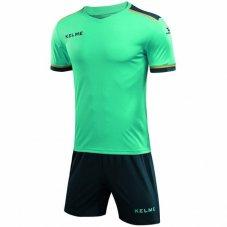 Комплект футбольної форми Kelme Segovia 3871001.9328