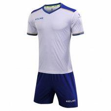 Комплект футбольної форми Kelme Segovia 3871001.9104