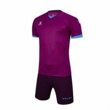 Комплект футбольної форми Kelme Mirida 3801096.9508