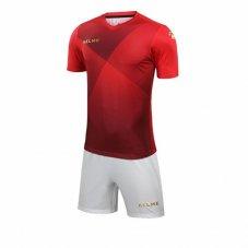 Комплект футбольної форми Kelme Liga 3981509.9660