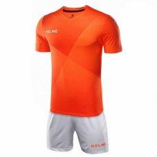 Комплект футбольної форми Kelme Liga 3981509.9910