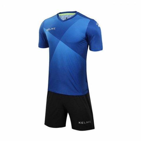 Комплект футбольної форми Kelme Liga 3981509.9400