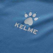 Комплект футбольної форми Kelme Girona 3801099.9476