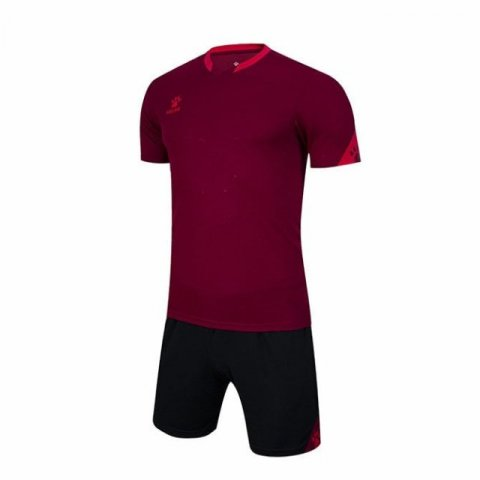 Комплект футбольної форми Kelme Girona 3801099.9669